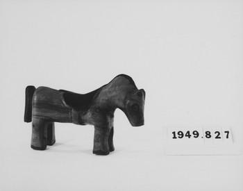 1949.827 (RS119937)