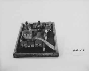 1949.828 (RS119938)