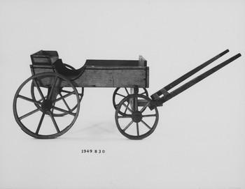 1949.830 (RS119940)