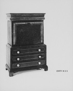 1949.833 (RS119943)