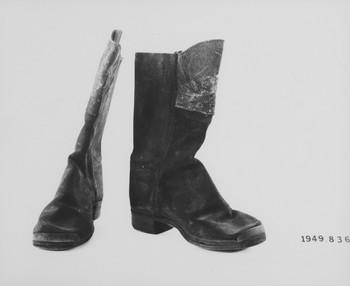 1949.836 (RS119946)