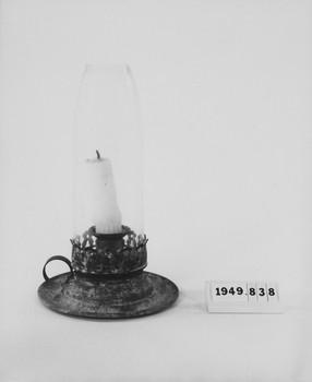 1949.838 (RS119948)