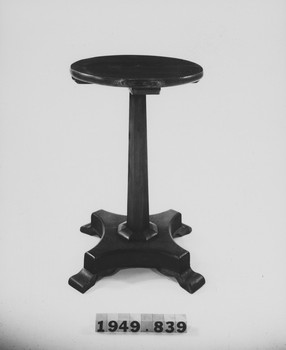 1949.839 (RS119949)