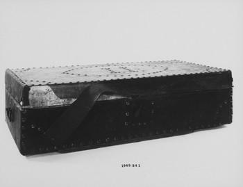 1949.841 (RS119950)