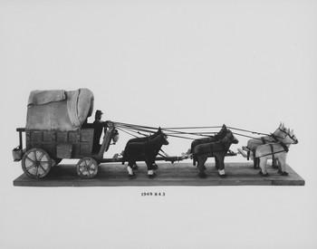 1949.843 (RS119952)
