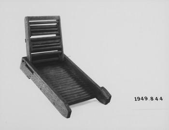 1949.844 (RS119953)