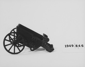1949.846 (RS119955)