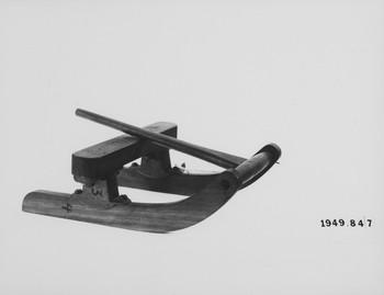 1949.847 (RS119956)