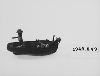 1949.849.1 (RS119958)
