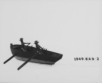 1949.849.2 (RS119959)