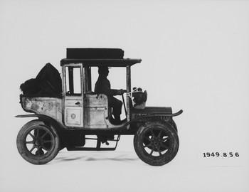 1949.856 (RS119965)