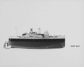 1949.867 (RS119976)