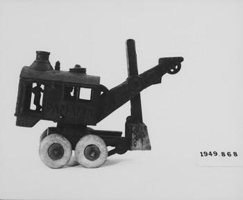 1949.868 (RS119977)
