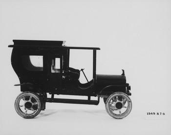 1949.870 (RS119978)