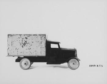 1949.871 (RS119979)