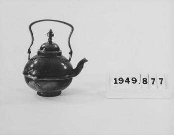 1949.877 (RS119985)