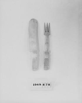 1949.878.1-8 (RS119986)