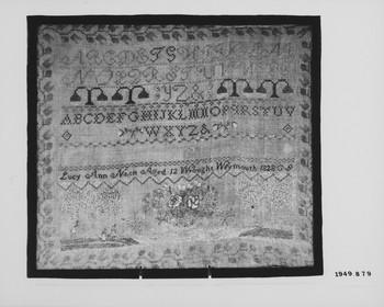 1949.879 (RS119987)