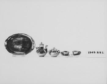 1949.881.1-5 (RS119989)