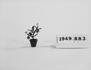 1949.883 (RS119991)