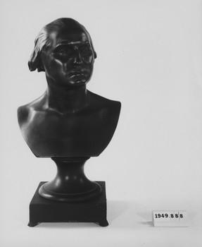 1949.888 (RS119994)