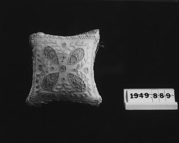 1949.884 (RS119996)