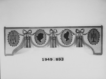 1949.893.1 (RS120001)