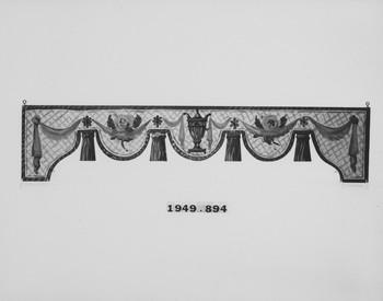 1949.894.4 (RS120002)