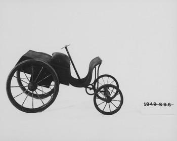 1949.869 (RS120005)