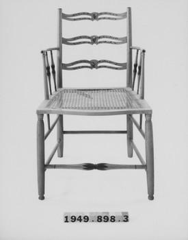 1949.898.3 (RS120008)