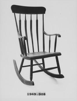 1949.908 (RS120016)