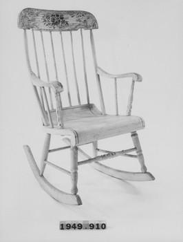 1949.910.1-2 (RS120018)