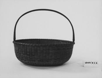 1949.912 (RS120020)
