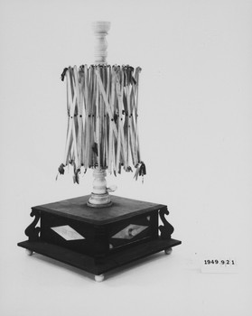 1949.921 (RS120029)