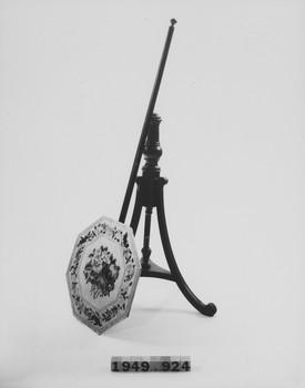 1949.924 (RS120032)
