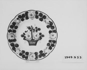 1949.933.1-10 (RS120035)