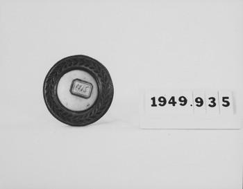 1949.935 (RS120037)