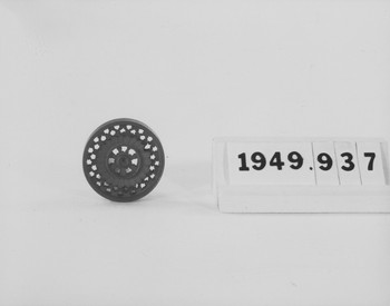 1949.937 (RS120039)