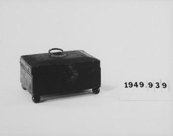 1949.939 (RS120041)