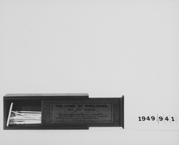 1949.941 (RS120043)