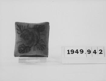 1949.942 (RS120044)