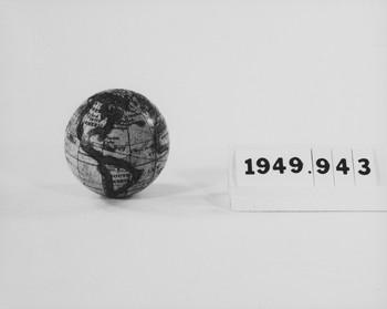 1949.943 (RS120045)