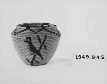 1949.945 (RS120047)