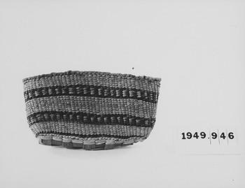 1949.946 (RS120048)