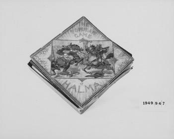 1949.947 (RS120049)