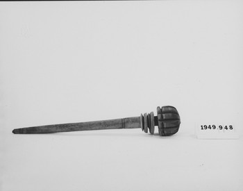 1949.948 (RS120050)