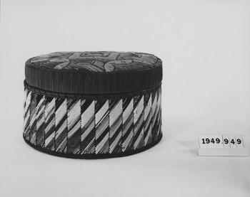 1949.949 (RS120051)