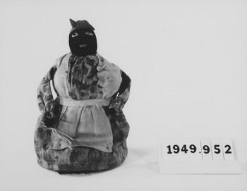 1949.952 (RS120053)