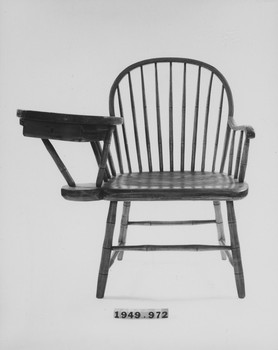 1949.972 (RS120065)