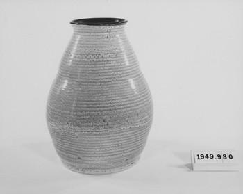 1949.980 (RS120071)